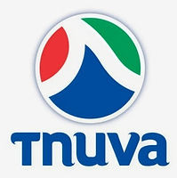 tnuva_edited_edited.jpg
