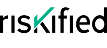 riskified-small-logo.png