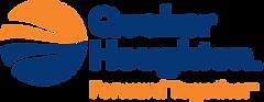 QH_Website_Logo_468x180_EN.png