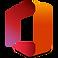 480px-Microsoft_Office_logo_(2019–presen