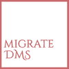 Logo small no back.png