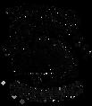 TenMinuteScreenplays.transparent.png