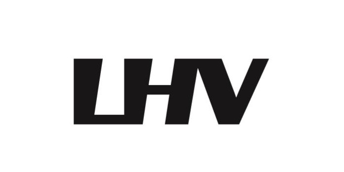 Railsbank partners with LHV Bank