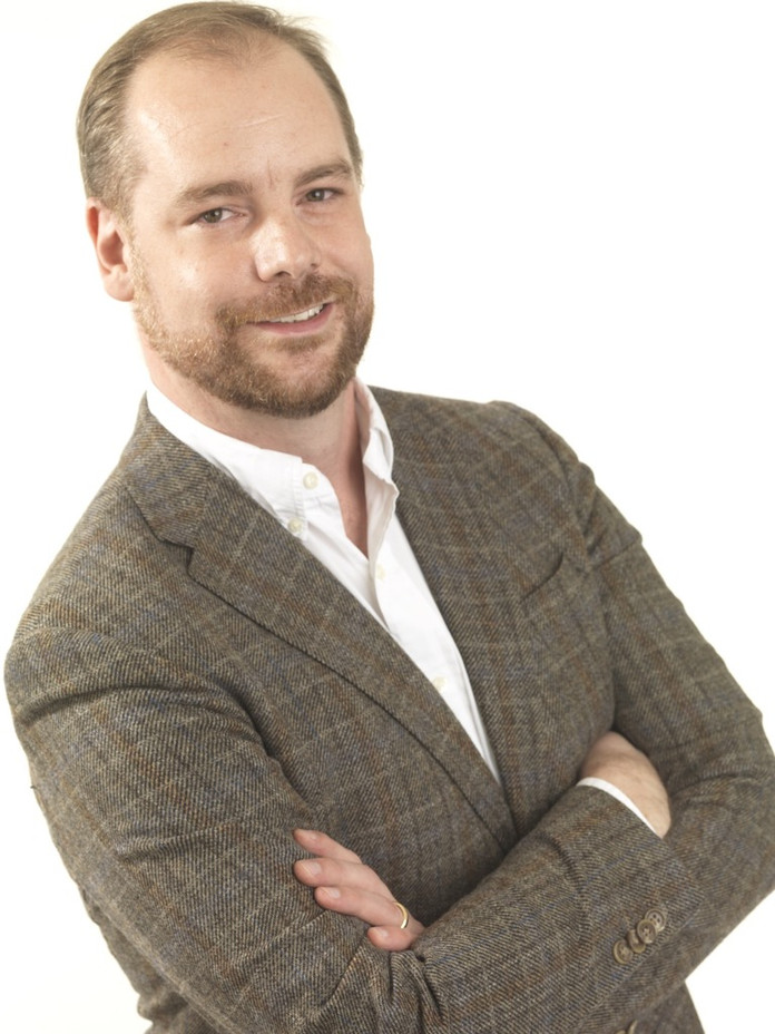 Railsbank welcomes Brad van Leeuwen as Head of Partnerships