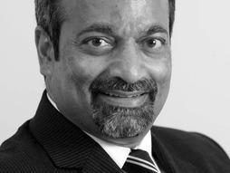 Tech powerhouse JP Rangaswami to give keynote at Railsbank's #OpenBankHack18