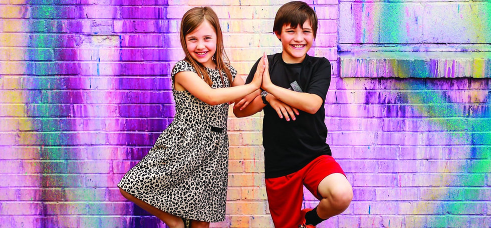 big-kids-banner_1800x.jpg