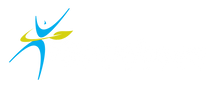 fitalltimes Logo-01.png