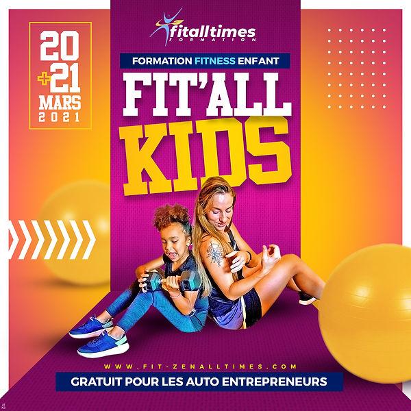 fit-all-kids---1.jpg