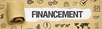 financement_bandeau_printemps_20202.jpg