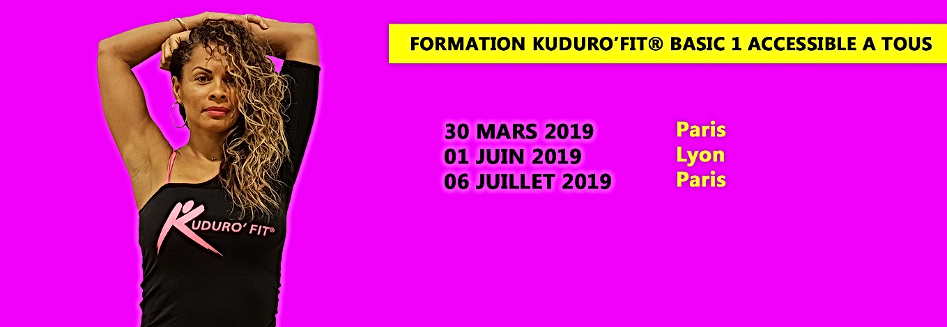 Couv fb annonce dates v2.png