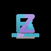 FITZEN - logo + typo - FOND TRANSPARENT