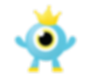 mascot 3.png