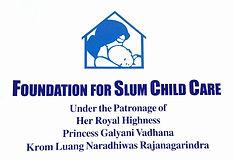 slum-childcare-07.jpg