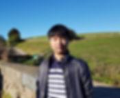 S__165445634.jpg
