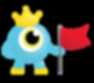 mascot 1.png