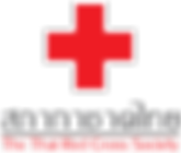 1200px-Thai_Red_Cross_Logo.svg.png