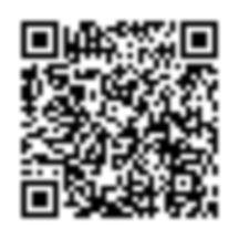 BC784B9A-9314-4721-BB1D-A4BE99926939.jpg