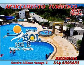 APARTAMENTO TURISTICO -LA  TEBAIDA.jpg
