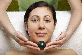 Aurum-Manus-Massage