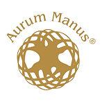 Logo Aurum Manus