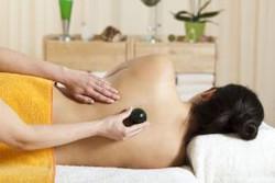 AM_Massage-9982-Ausschnitt_k