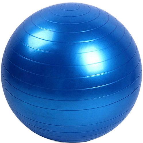 Bola Suíça 65cm para Pilates
