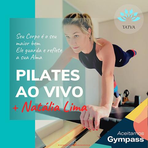 Pilates  Ao vivo.PNG