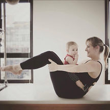 baby-pilates.jpg