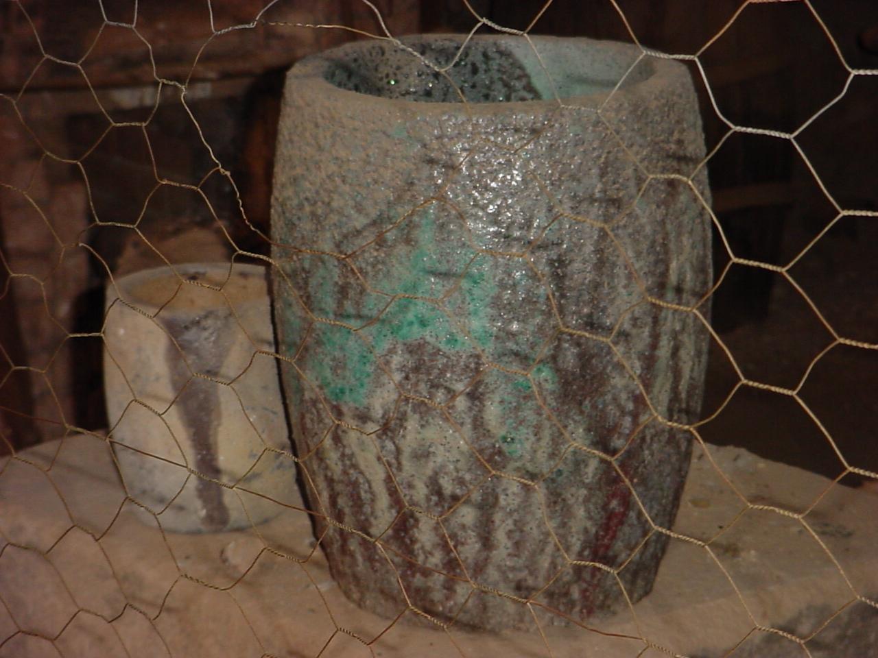 Vulture Mine | Arizona Mining History