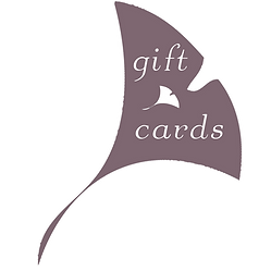 2nd gift card logo copy.png