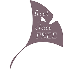 first class free.png