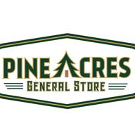 Pine Acres