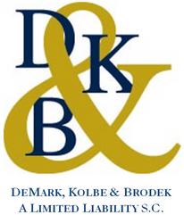 Demark, Kolbe & Brodek