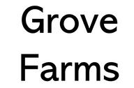 Grove Farms