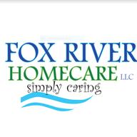 Fox River Home Care