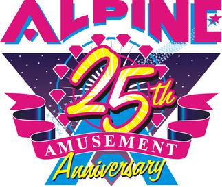 Alpine America