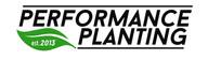 Performance Planting