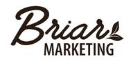 Briar Marketing