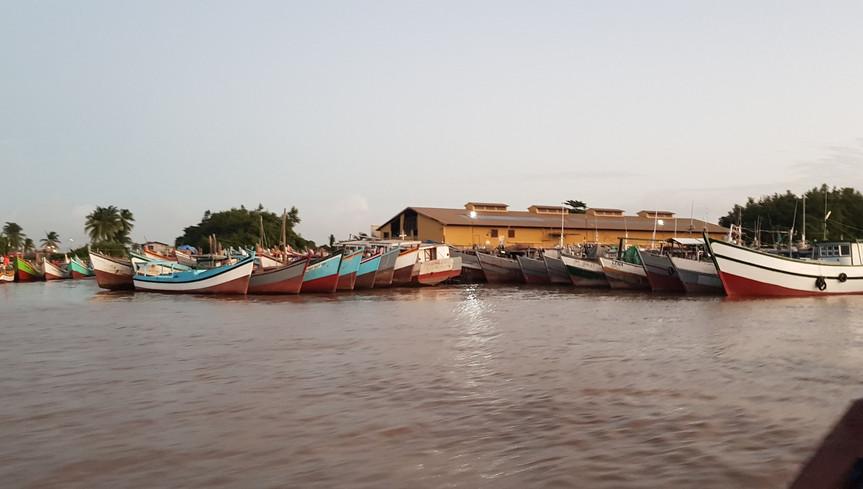 river boats.jpeg