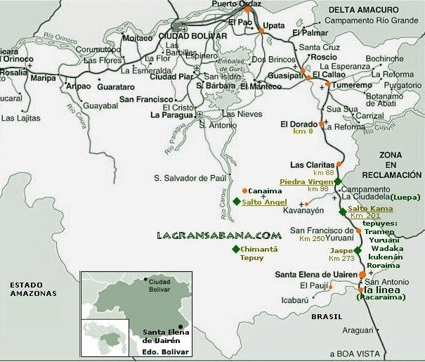 mapa_bolivar.jpg
