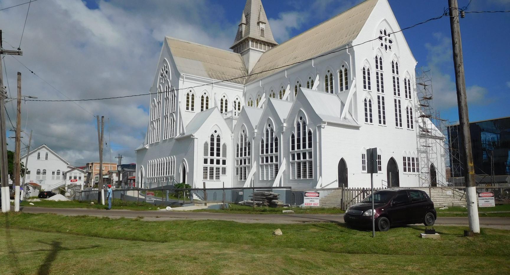 St George cathedral.jpg