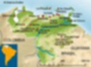 1-venezuela-delta,paria,l.roques.jpg