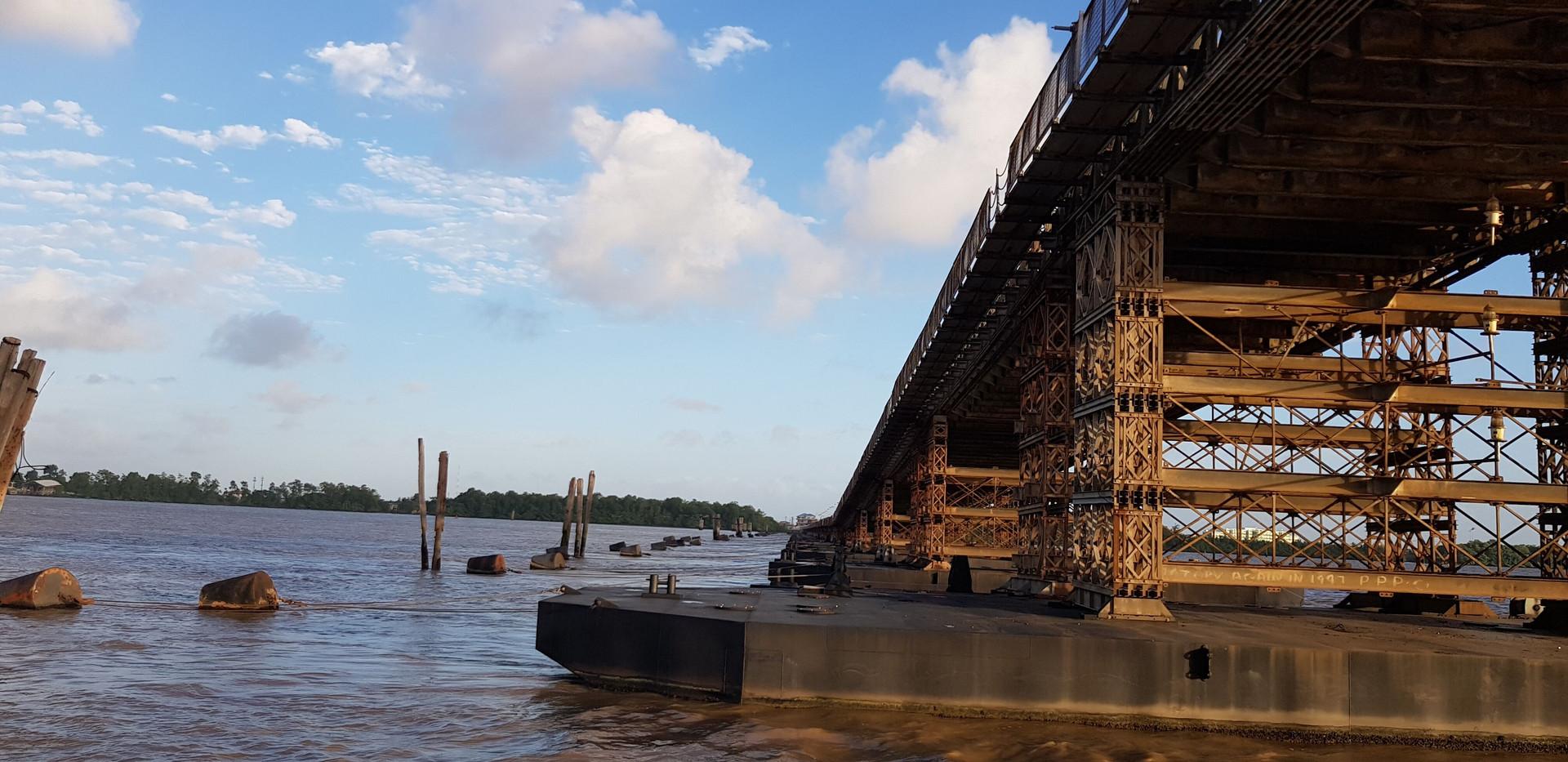 Demerara harbour bridge.jpeg
