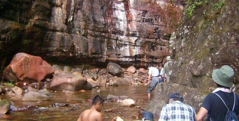 kavac cave.jpg