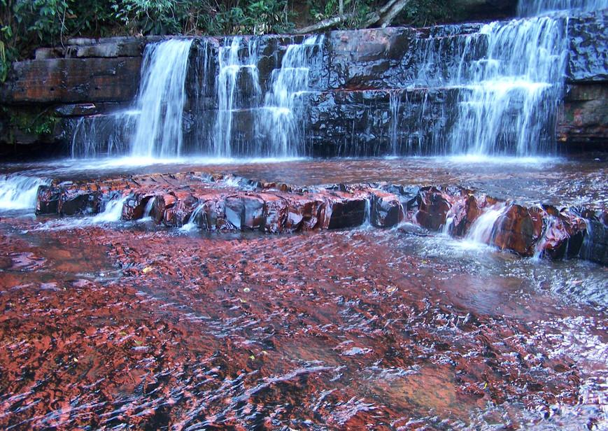 Jaspe creek copy.jpg