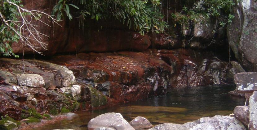 kavac cave b.jpg