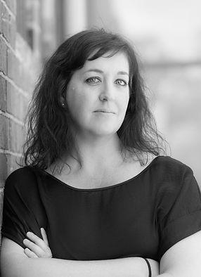 Erin White female director