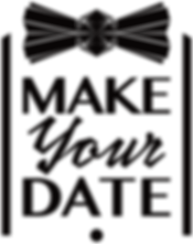 Logotype-Make-Your-Date-(fond-transparen