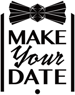 Logotype-Make-Your-Date-(fond-transparen