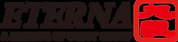 eterna logo.png